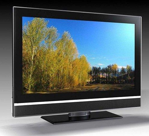какой купить телевизор на