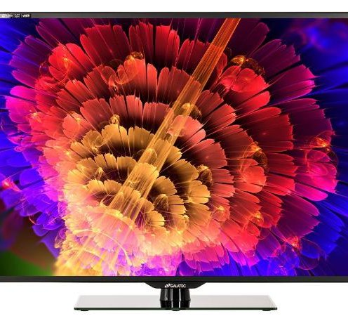 GALATEC TVS-5001EL